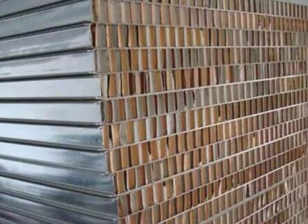 石家庄岩棉手工净化板知名度高的厂家